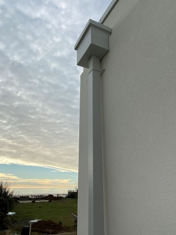 County Gutters Case Study Middleton-On-Sea 2-24012020014245.jpg