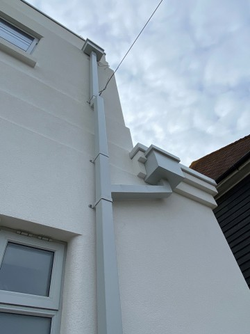 County Gutters Case Study Middleton-On-Sea 2-24012020014248.jpg