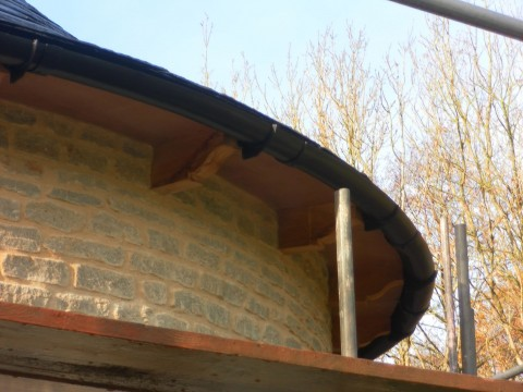 County Gutters Case Study Bat House  12-18062020104537.JPG