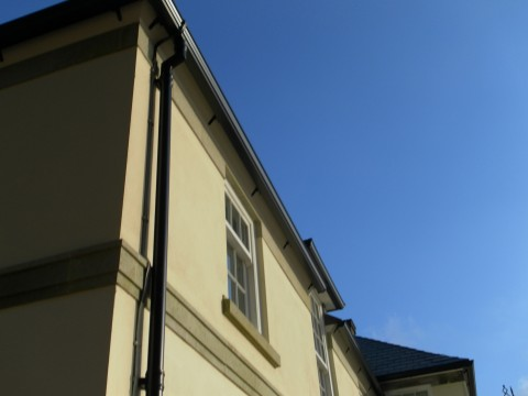 County Gutters Case Study Ashmore Seamless Guttering 32-23062020092528.JPG