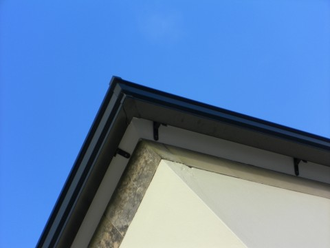 County Gutters Case Study Ashmore Seamless Guttering 32-23062020092536.JPG